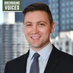 Brewbound Voices: Understanding Your Options in a Distressed Market — Alternatives to Filing for Bankruptcy