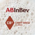 Craft Brew Alliance Exploring All Options in the Wake of No Offer from A-B
