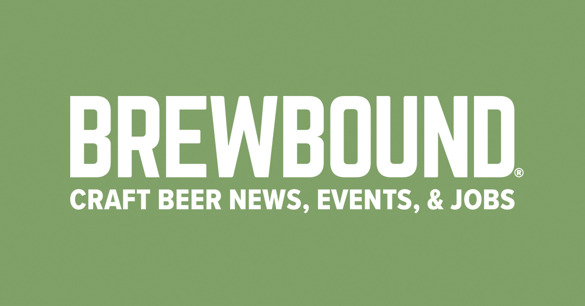 People Moves | Brewbound