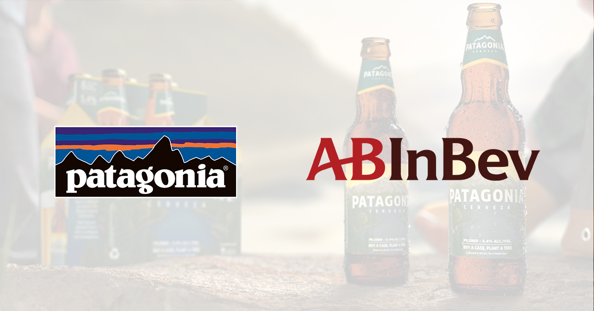 Last Call: Patagonia's Trademark Lawsuit Against AB Continues