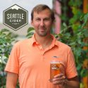Lawsuit: Seattle Cider Company Founder Accused of Inflating Sales Numbers to Increase Payout