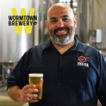 Wormtown Brewery Taps Freetail Brewing Founder Scott Metzger as New GM