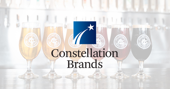 Constellation Brands cuts losses and sells San Diego brewery