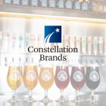 Constellation Brands to Close Another Ballast Point Taproom, This Time in Virginia