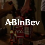 Last Call: Anheuser-Busch InBev Resumes Asia-Pacific IPO Application; Roak Brewing to Acquire Dark Horse
