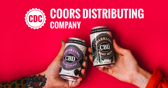📰🌿Cannabidiol News Sept 17 2019 - The CBD Store Tinctures, Capsules, Topicals| Buy CBD