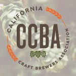 CCBA Legislative Update: DTC Shipping, Pandemic-Driven To-Go Sales