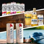 Nielsen: Total Beer Dollar Sales Grow 4.4% During Labor Day Week
