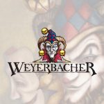 Weyerbacher Reorganization Plan Shows Private Investor Group Backed Out, Internal Investors In