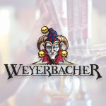 Weyerbacher to Release White Castle Collaboration Beer as Part of Post-Bankruptcy Reorganization Plan