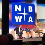NBWA Cancels In-Person Annual Convention Scheduled for Orlando; Event Moves Online