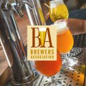 Craft Brewery Marketing and Branding 'More Important Than Ever,' Says Brewers Association Chief Economist