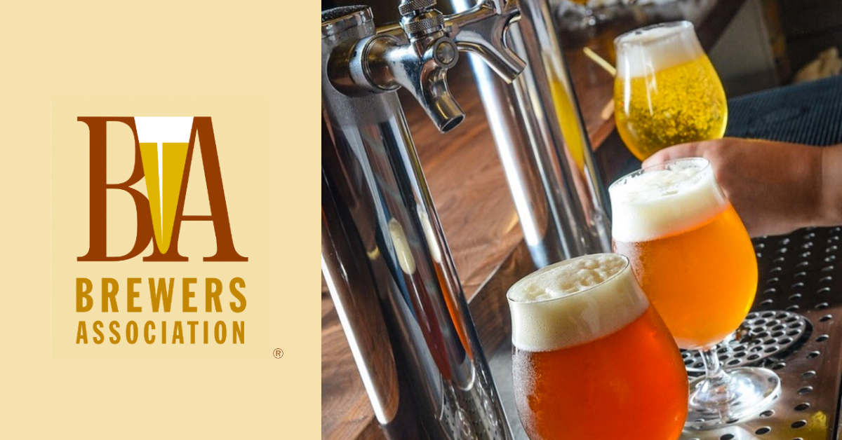 brewbound brewersassociation craftbrewingindustry opengraph.'