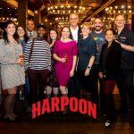 Hop Forward Career Fair Seeks to Diversify Massachusetts' Brewing Industry
