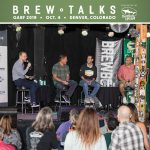 Brew Talks GABF 2019: 'Beyond Beer' Products Shift Brewers' Perception