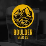Boulder Beer Retrenches, Pivots to Brewpub Model