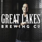 Great Lakes Brewing Co. Names Mark King as CEO