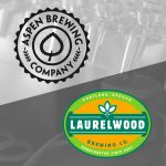 Ninkasi Parent Company Legacy Breweries Acquires Aspen Brewing, Laurelwood Brewing