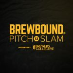 Compete in the Brewbound Pitch Slam; Applications Due Nov. 24