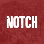 Notch to Open 2nd Brewery, Taproom and Beer Garden in Boston