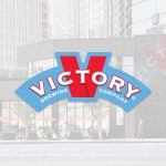 Victory Brewing to Open Philadelphia Brewery & Taproom in 2020