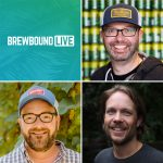 Emerging Breweries Discuss Differentiation Strategies at Brewbound Live Winter 2019