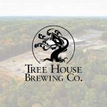 Tree House Brewing Makes Million Dollar Investment for New Warehouse