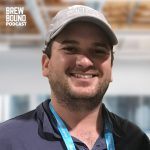Brewbound Podcast S2 E1: Societe Brewing's Douglas Constantiner on His Entrepreneurial Journey and Organizational Changes