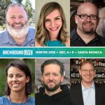 Brewbound Live Agenda Announced: Lost Abbey, Bissell Brothers, MillerCoors, Karl Strauss Featured