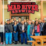 Last Call: Yurok Tribe to Acquire Mad River; Night Shift to Launch Hard Seltzer; Boston Beer Drops 26.2