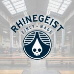Rhinegeist Plans to Implement ESOP in 2020