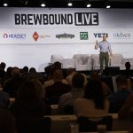 Brewbound Live Early Registration Ends Friday; Last Chance to Save $200