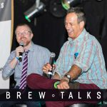 Brew Talks GABF 2019: Sam Calagione Discusses Dogfish Head-Boston Beer Merger
