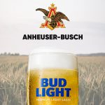 Press Clips: Anheuser-Busch's Latest Filing in Corn Syrup Lawsuit; Dad & Dudes Closes