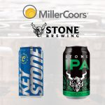 Stone Brewing v. MillerCoors Lawsuit Heads to Trial in October