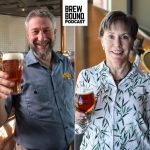 Brewbound Podcast S2 E4: Wynne Odell and Ken Grossman Prepare to Step Back