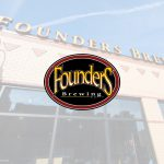 Founders' Detroit Taproom to Remain Closed Until 2020; Hires Interim Diversity and Inclusion Director
