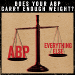 POWERPOINTS ></noscript> PINTS: WHY A KILLER ABP MUST BE YOUR TOP PRIORITY