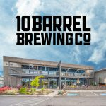 10 Barrel Brewing's Headquarters in Bend, Oregon, Listed For Sale at $19.7 Million