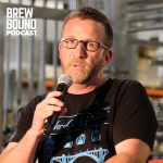 Brewbound Podcast S2 E6: No-Li Brewhouse's John Bryant on Sleepless Nights and the Grind