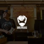 Last Call: BrewDog Launches Another Funding Round; HUB Offers Mug Club Memberships to Drinkers of Closed Portland Breweries