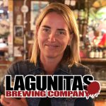 Lagunitas Keeps Focus on IPA with New Campaign