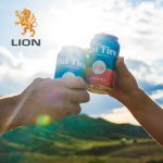 New Belgium to be Acquired by Kirin-Owned Lion Little World Beverages