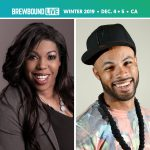 Brewbound Live Speakers Added: Diversity, Inclusion, Equality and Community
