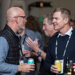 Leading and Emerging Breweries are Registered for Brewbound Live Next Month; See Who's Attending