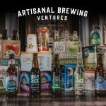Artisanal Brewing Ventures to Acquire Bold Rock Hard Cider