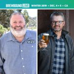 Brewbound Live: How Stone Brewing and Karl Strauss Use Scale in Turbulent Times