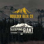 Boulder Beer Company Strikes Deal with Sleeping Giant to Brew and Distribute Core Beers