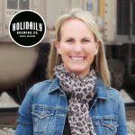 Gluten-Free Lifestyle Inspires Colorado Women to Start Brewery & Malt House