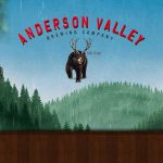 Anderson Valley Brewing Sells to Northern California Entrepreneur and Family